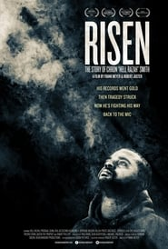 Streaming sources for Risen The Story of Chron Hell Razah Smith