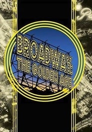 Streaming sources for Broadway The Golden Age by the Legends Who Were There