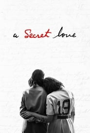 Streaming sources for A Secret Love