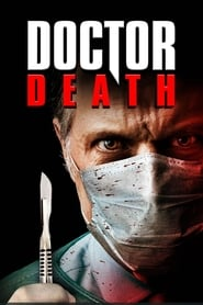 Streaming sources for Doctor Death