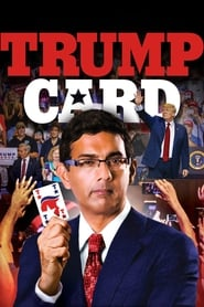 Streaming sources for Trump Card