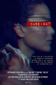 Streaming sources for Case 347