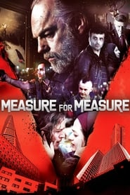 Streaming sources for Measure for Measure