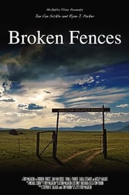 Streaming sources for Broken Fences