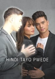 Streaming sources for Hindi Tayo Pwede
