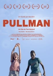 Streaming sources for Pullman
