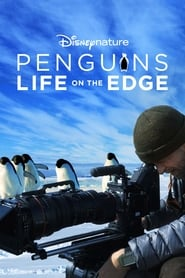 Streaming sources for Penguins Life on the Edge