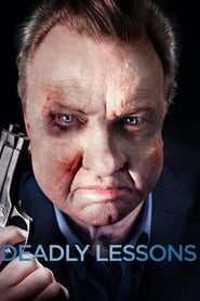 Streaming sources for Deadly Lessons