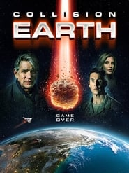 Streaming sources for Collision Earth