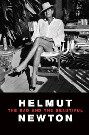 Streaming sources for Helmut Newton The Bad and the Beautiful
