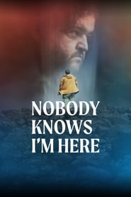 Streaming sources for Nobody Knows Im Here