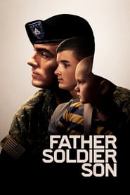 Streaming sources for Father Soldier Son