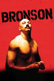 Streaming sources for Bronson