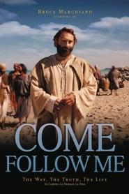 Come Follow Me Poster