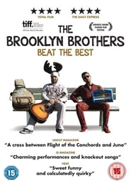 Streaming sources for Brooklyn Brothers Beat the Best