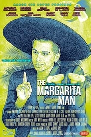 Streaming sources for The Margarita Man