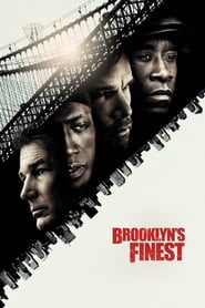Streaming sources for Brooklyns Finest