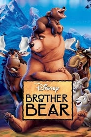 Streaming sources for Brother Bear