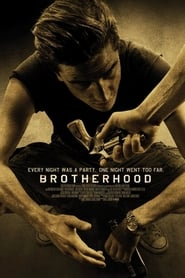 Streaming sources for Brotherhood