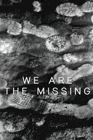 Streaming sources for We Are The Missing
