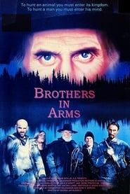 Streaming sources for Brothers in Arms