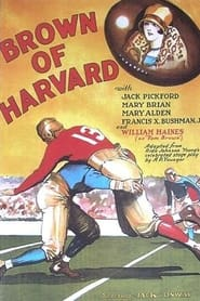 Streaming sources for Brown of Harvard