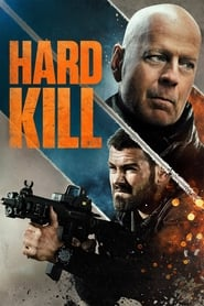 Streaming sources for Hard Kill
