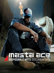 Streaming sources for Masta Ace  Disposable Arts Album Documentary