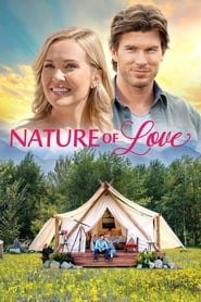 Streaming sources for Nature of Love