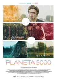 Streaming sources for Planeta 5000