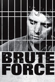 Streaming sources for Brute Force