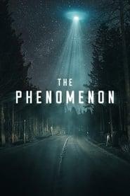 The Phenomenon Poster