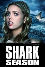 Streaming sources for Shark Season