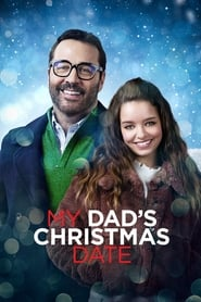 Streaming sources for My Dads Christmas Date