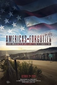 Streaming sources for Americas Forgotten