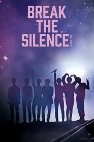 Streaming sources for Break the Silence The Movie
