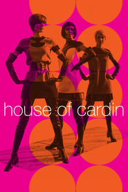 Streaming sources for House of Cardin