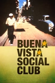 Streaming sources for Buena Vista Social Club