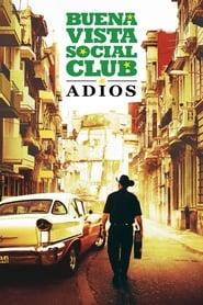 Streaming sources for Buena Vista Social Club Adios
