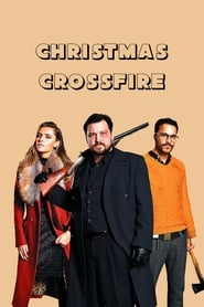 Streaming sources for Christmas Crossfire