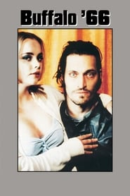 Streaming sources for Buffalo 66