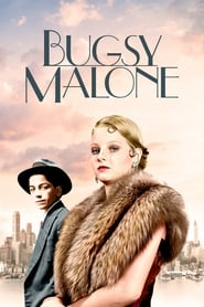 Streaming sources for Bugsy Malone