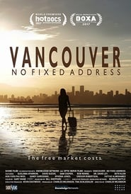 Streaming sources for Vancouver No Fixed Address