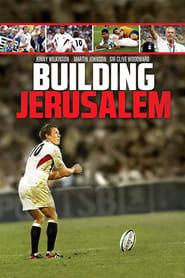 Streaming sources for Building Jerusalem