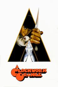 Streaming sources for A Clockwork Orange