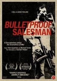 Streaming sources for Bulletproof Salesman