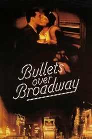 Streaming sources for Bullets Over Broadway