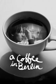 Streaming sources for A Coffee in Berlin