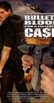 Streaming sources for Bullets Blood  a Fistful of Cah