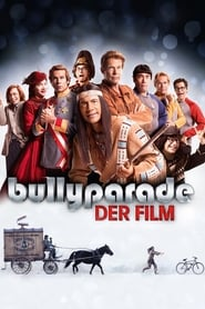 Streaming sources for Bullyparade The Movie